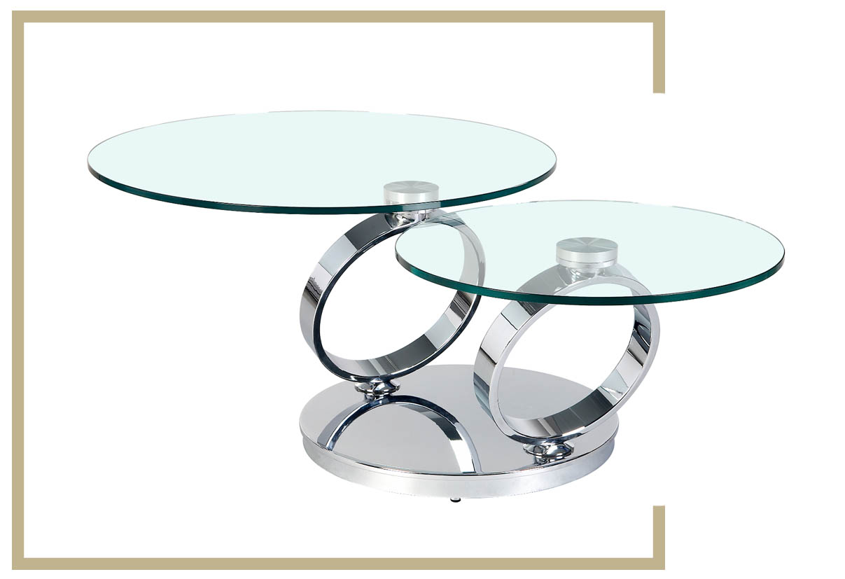 Vente de meubles t l et tables basses la garde pr s d for Table basse tele