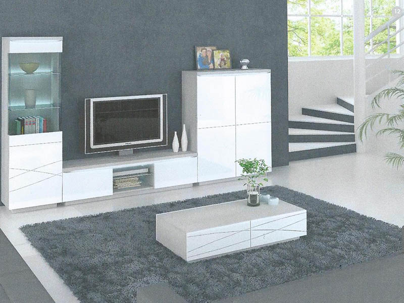 vente de meubles t l et tables basses la garde pr s d hy res. Black Bedroom Furniture Sets. Home Design Ideas